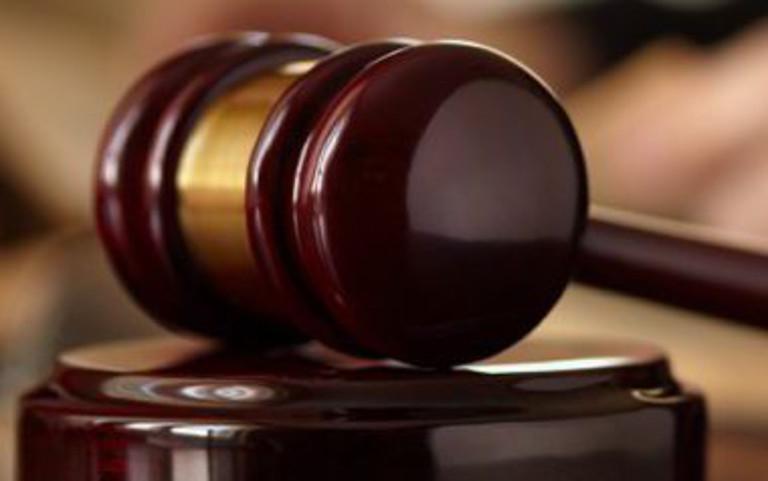 criminal-law-small