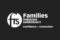 FTS – Surrogacy Options Conference