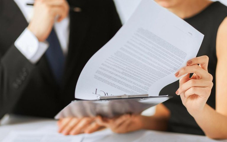 contract_law1-small