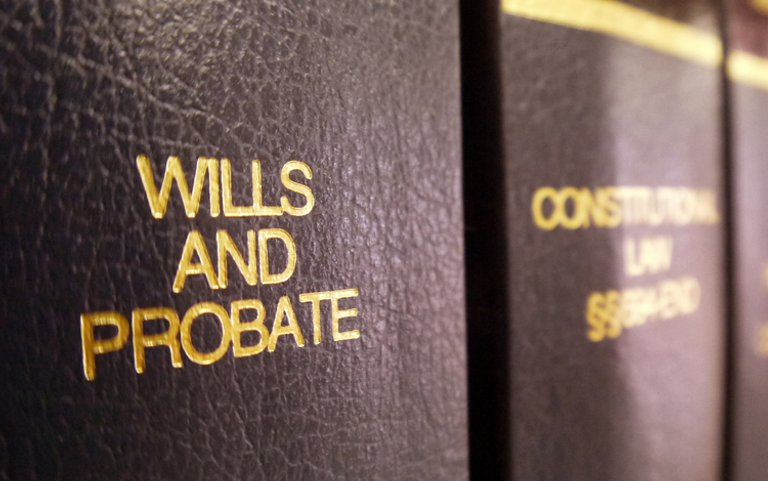 wills-and-probate1-small