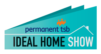 Ideal Homes Exhibition – THS will be there